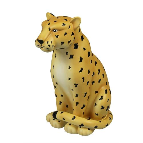 MONEY-BOX Leopard (expected from October)