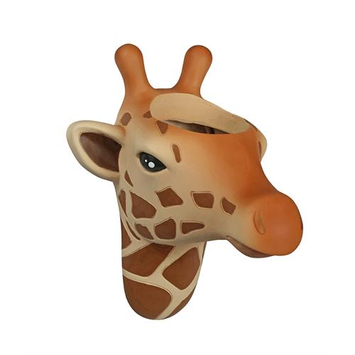 PLANT POT Giraffe (expected from October)