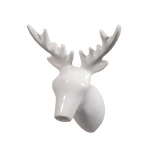 DEAR DEER wall hook WH