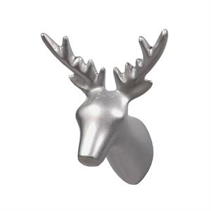 DEAR DEER wall hook SI