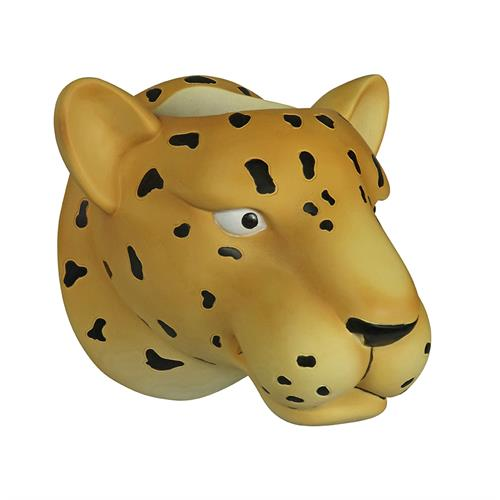 PLANT POT Leopard (expected from October)