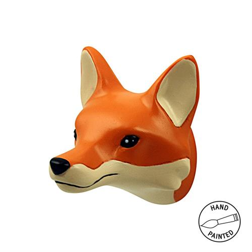 FOX wall hook