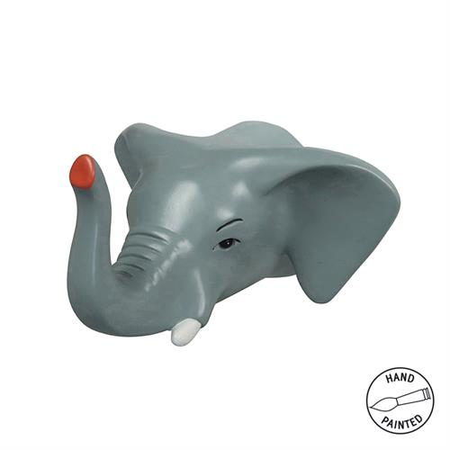 ELEPHANT Tropical wallhook