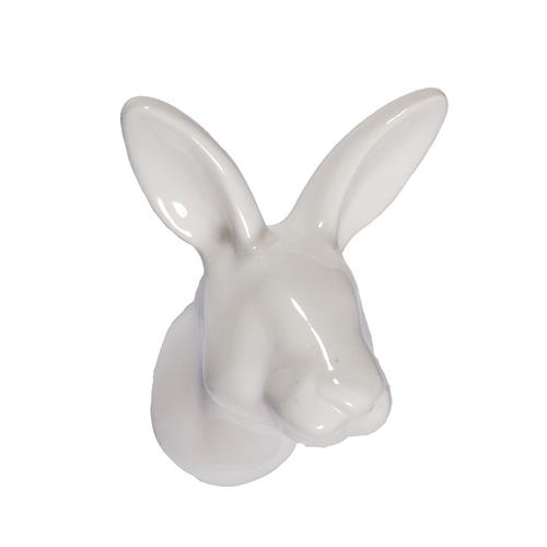 BUNNY wall hook WH