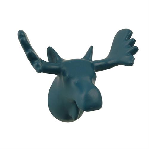 MOOSE wall hook MPE