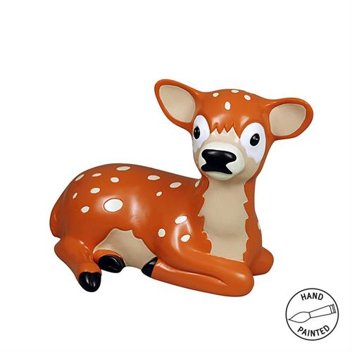 MONEY-BOX Baby Deer