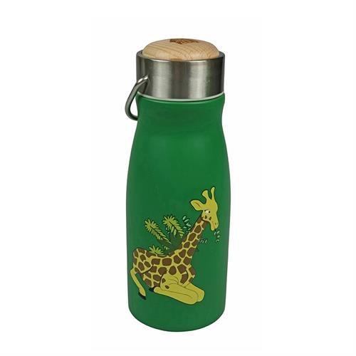 FLASK Giraffe (expected from April 2019)