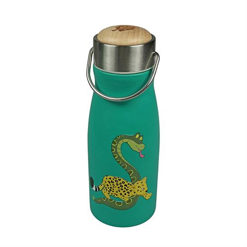 FLASK Snake (expected from April 2019)