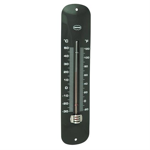 THERMOMETER GY
