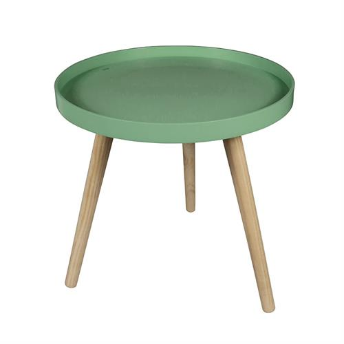 PS / SIDE TABLE VGR