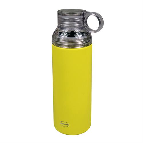 THERMAL BOTTLE & CUP YE (expected from April 2019)