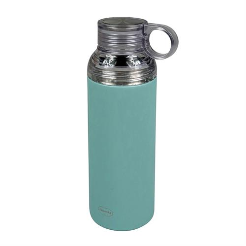 THERMAL BOTTLE & CUP BL (expected from April 2019)