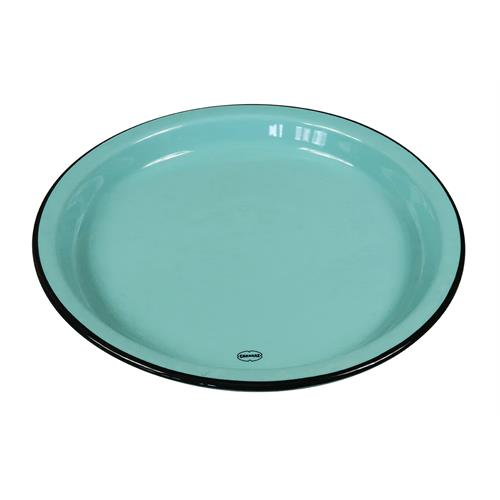LARGE PLATE BL (expected from October)