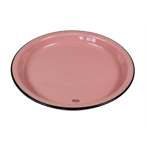 LARGE PLATE PK (expected from October)