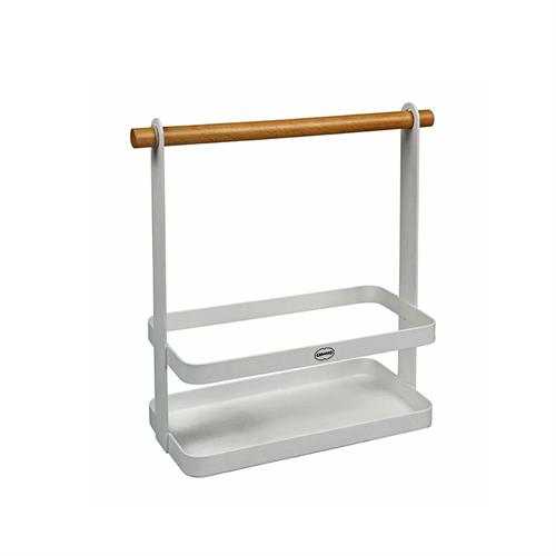 STORAGE RACK metal WH (expected from April 2019)