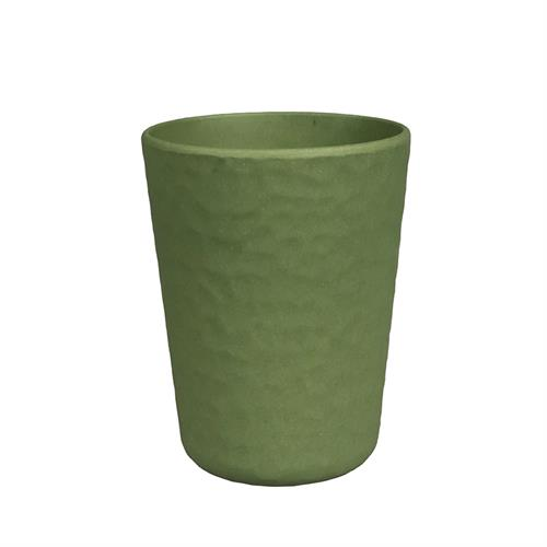 Cup HAMMERED Moss Green (expected from April 2019)