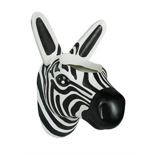 PLANT POT Zebra (expected from October)